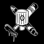 Profile picture of Riots